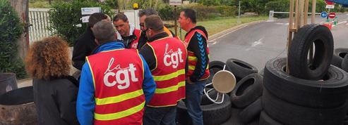 Les routiers maintiennent leur appel à la grève le 25 septembre