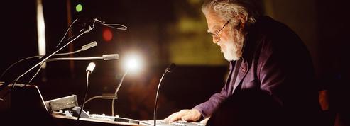 Les 17 concerts classiques et spectacles lyriques de la rentrée à Paris