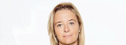 Isabelle Guichot: après Sergio Rossi et Balenciaga, le défi de Maje
