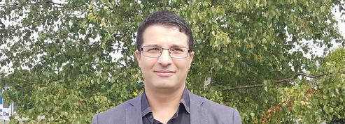 Bilel Ainine : «Les jeunes djihadistes développent un discours très ambivalent sur la France»
