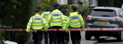 Terrorisme : à Londres, plus de moyens mais 1 policier sur 20 armé