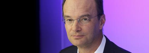 Rousselet supprime la marque Taxis Bleus pour renforcer G7
