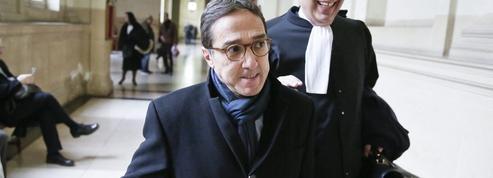 Faouzi Lamdaoui jugé en appel