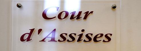 Procès d'Abdelkader Merah: qu'est-ce qu'une cour d'assises spéciale ?