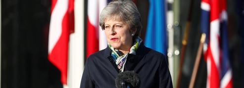 Sophie Pedder : «Une Angleterre sur le déclin et une France sur la bonne voie»