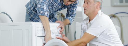 Les jeunes font moins réparer leurs objets défectueux que les seniors