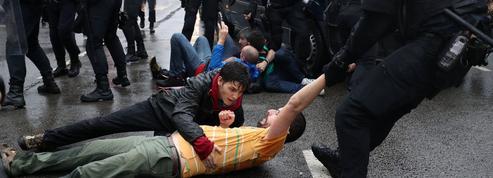 Robert Redeker : «La défaite médiatique de Rajoy est aussi une défaite de la raison»