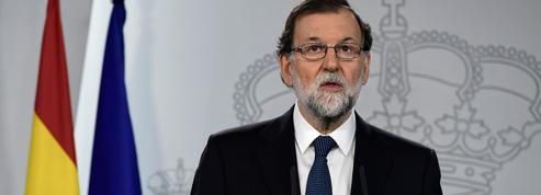 Catalogne: les juges repassent à l'offensive