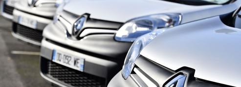 Diesel, électrique : où en est Renault aujourd'hui ?