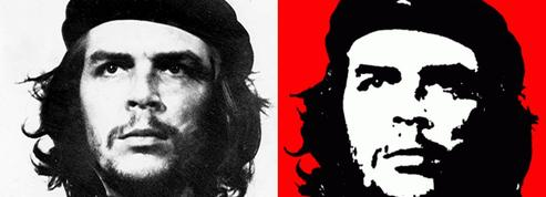 Il y a 50 ans, Che Guevara mourait et une photo iconique naissait