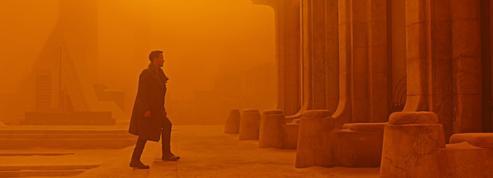 Le Clash Culture: Blade Runner 2049 est-il une arnaque ou un classique du futur?