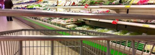 Agroalimentaire : industriels et distributeurs contraints de s'engager sur une charte