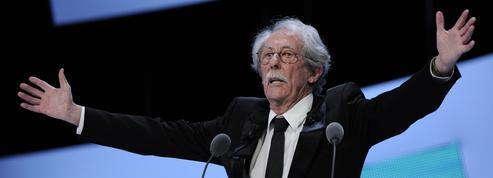 Obsèques de Jean Rochefort: «La sécurisation est prise très au sérieux»