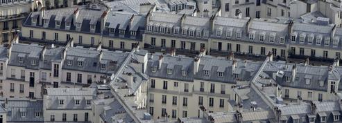 La transformation de l'ISF en impôt immobilier votée en commission