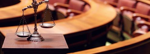 Torture d'Angèle, 4 ans : la mère et le beau-père condamnés