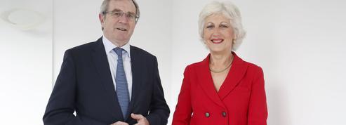 Marie-Claire Capobianco et Philippe Vasseur : «L'innovation sociale est indispensable»