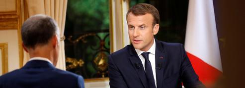 Assurance-chômage: pourquoi Macron devient plus strict avec les salariés démissionnaires
