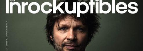 Affaire Cantat: Les Inrocks justifient leur choix et expriment des «regrets»