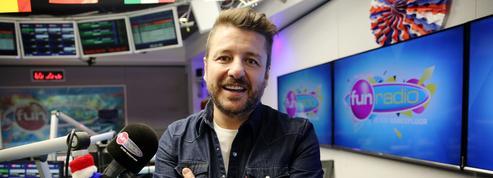 Affaire Fun Radio: RTL négocie avec certains de ses concurrents