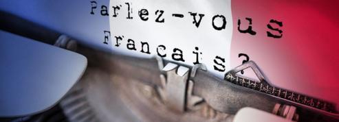 Le délitement de la langue française est dangereux
