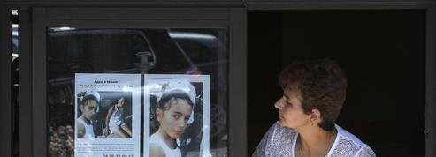 Affaire Maëlys : une silhouette blanche sur une photographie au cœur de l'enquête