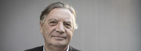 Patrice Duhamel:«En politique, pas de sevrage possible!»