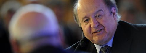 Hernando De Soto: «Macron a mieux compris le capital que Piketty»