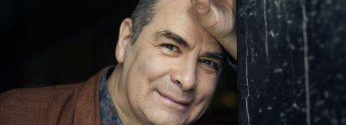 Philippe Cassard, le traducteur des notes