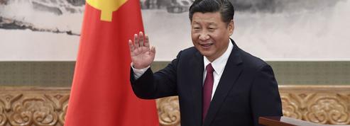 Xi Jinping et la tentation du pouvoir à vie