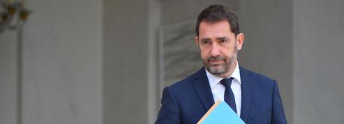 Castaner désigné pour diriger LREM : fait du prince ou choix collectif ?