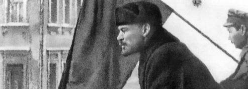 Il y a 100 ans, Lénine inventait le totalitarisme