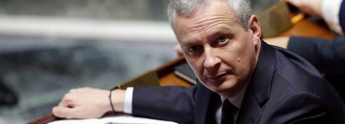Taxe à 3%: Bercy a trouvé la solution au «scandale d'État» de 10milliards