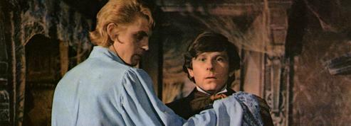Polanski honoré et maudit