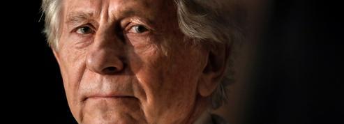 Roman Polanski : menaces sur sa rétrospective à la Cinémathèque