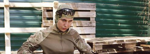 Ukraine: assassinats politiques en série à Kiev