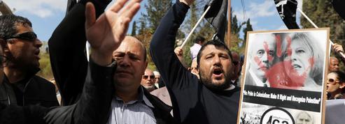 «La déclaration Balfour a appuyé une cause libératrice, mais engendré le conflit israélo-palestinien»