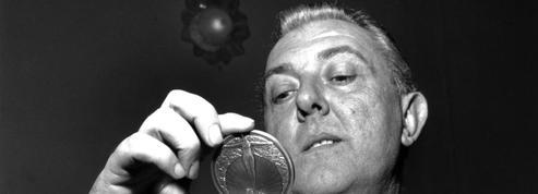 Les vacances de Jacques Tati racontées par sa fille en 1989