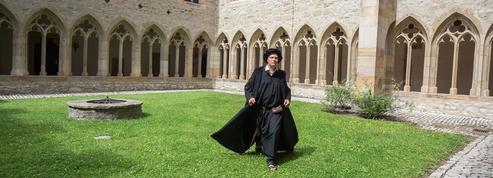 Sur les traces de Luther, à travers l'Allemagne