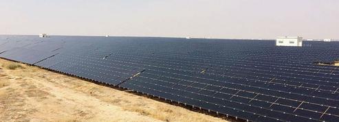 EDF Énergies Nouvelles et Eren accélèrent en Inde