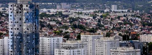 HLM: l'exécutif réfléchit à plus sanctionner les maires récalcitrants