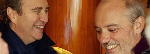 Fibre optique : alliance inédite entre Orange et Free