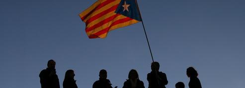 Catalogne : plus de 40 jours de crise... et après ?