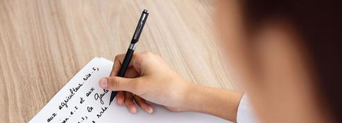 L'appel des anti-écriture inclusive à Jean- Michel Blanquer