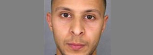 Les conditions de détention de Salah Abdeslam ont été légèrement assouplies