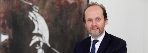 Jean-Marc Dumontet rachète le théâtre Comedia à Paris