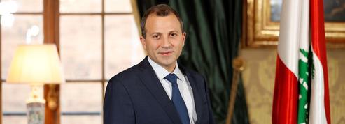 Affaire Hariri: le chef de la diplomatie libanaise en appelle à la France