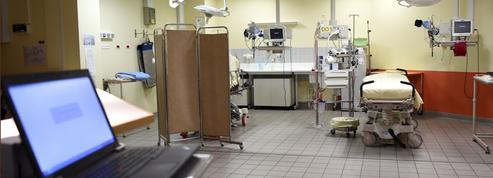 Le vol, ce fléau qui frappe massivement les hôpitaux