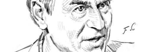 Charles Wyplosz : «Encourageons le mécénat plutôt que de taxer les riches!»