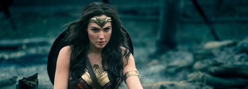 Wonder Woman 2 :le producteur Brett Ratner officiellement évincé