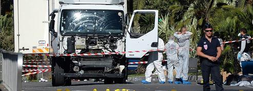 Attentat de Nice: la police municipale perquisitionnée